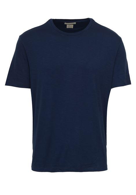 Etro T-shirt  ETRO | 8 | 1Y0200202200