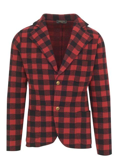 Jacket Gabriele Pasini Gabriele Pasini | 3 | G14JACK1GP14302600
