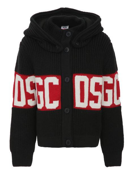 GCDS Kids Sweater  GCDS kids | 39 | 020420110