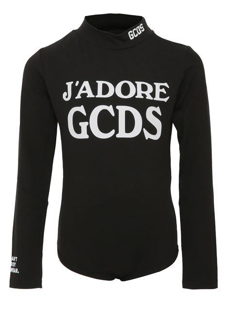 Body GCDS Kids GCDS kids | 32 | 020521110