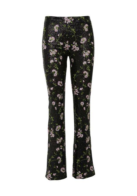 Pantaloni Giambattista Valli Giambattista Valli | 1672492985 | PVCI340A61EMP9557