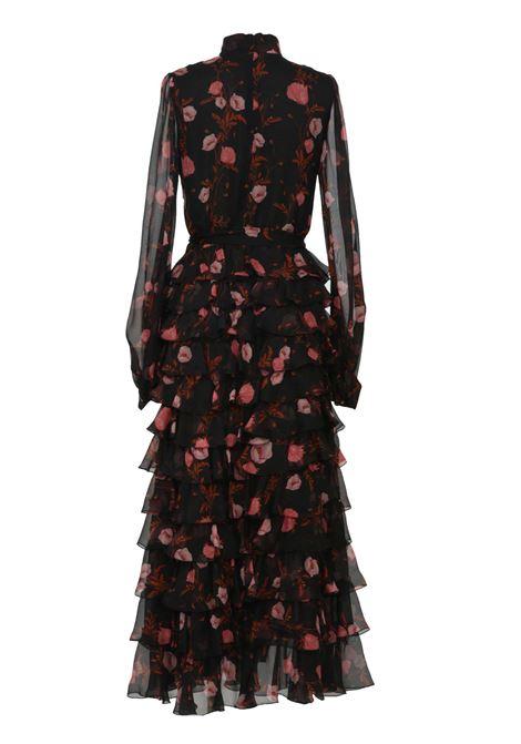 Dress Giambattista Valli  Giambattista Valli   11   PVCI554249PAR9562