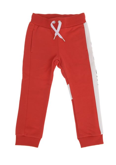 Givenchy Kids Trousers  GIVENCHY kids | 1672492985 | H04055991