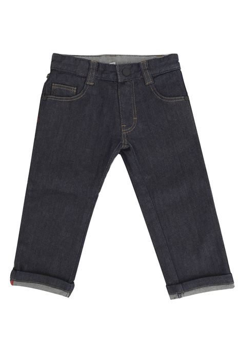 Jeans Givenchy Kids  GIVENCHY kids | 24 | H04058Z09