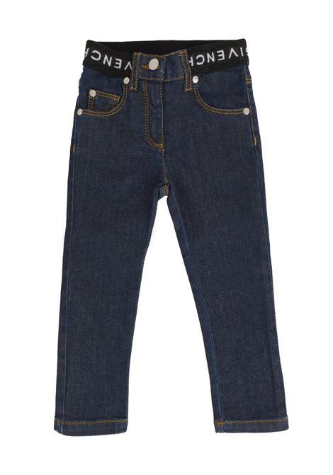 Jeans Givenchy Kids GIVENCHY kids | 24 | H04061Z10