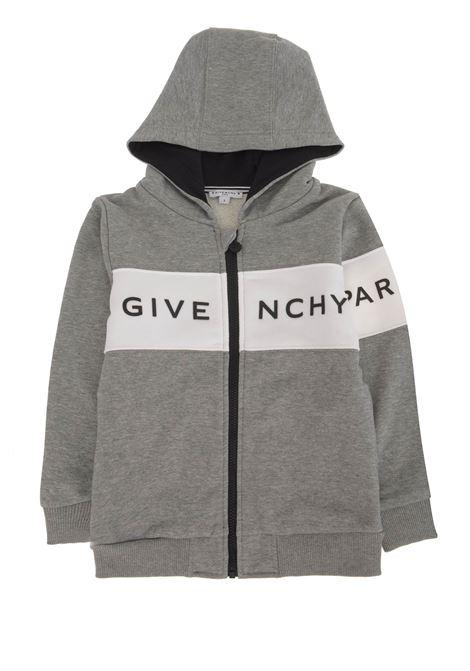 Givenchy Kids Sweatshirt  GIVENCHY kids | -108764232 | H05085A47