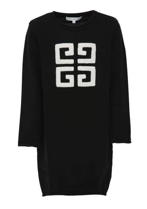 Givenchy Kids Dress GIVENCHY kids | 11 | H1209309B