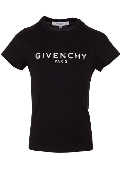 Givenchy Kids t-shirt GIVENCHY kids | 8 | H1508709B