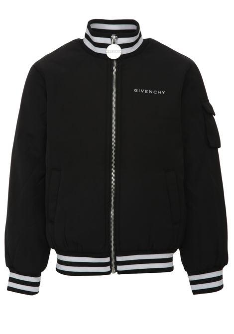Givenchy Jacket GIVENCHY kids | 13 | H1604509B