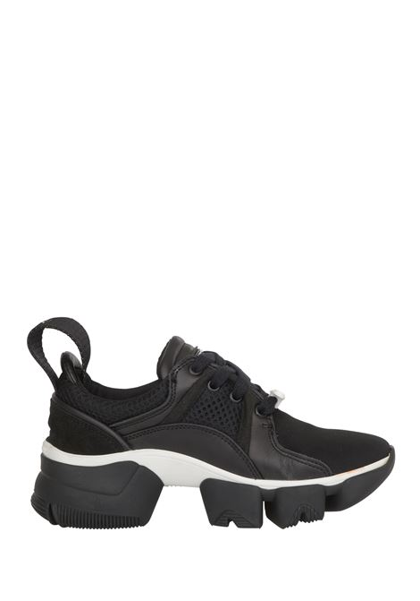 Sneakers Givenchy Kids GIVENCHY kids | 1718629338 | H2902509B