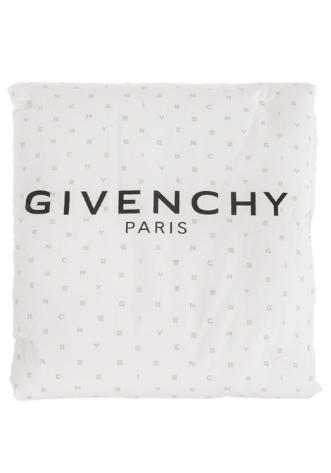 Givenchy Kids Blanket GIVENCHY kids | 1962397792 | H9004110B