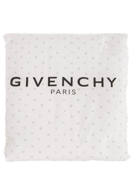 Coperta Givenchy Kids GIVENCHY kids | 1962397792 | H9004110B