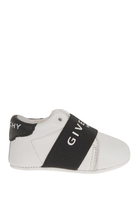 Sneakers Givenchy Kids GIVENCHY kids | 1718629338 | H9901610B