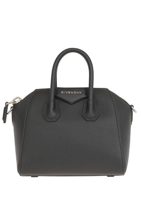 Givenchy Hand Bag Givenchy | 77132927 | BB05114012001