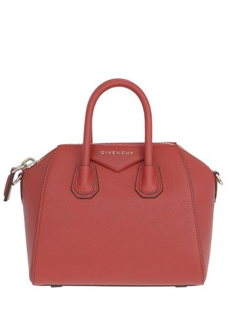 Borsa a mano Givenchy Givenchy | 77132927 | BB05114012640