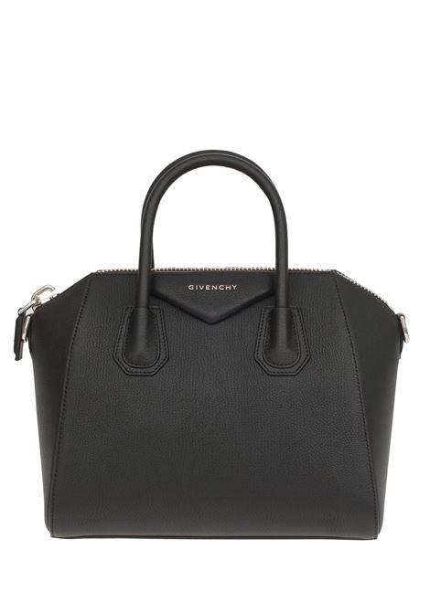 Givenchy Handbag  Givenchy | 77132927 | BB05117012001
