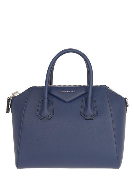 Givenchy Handbag Givenchy | 77132927 | BB05117012433