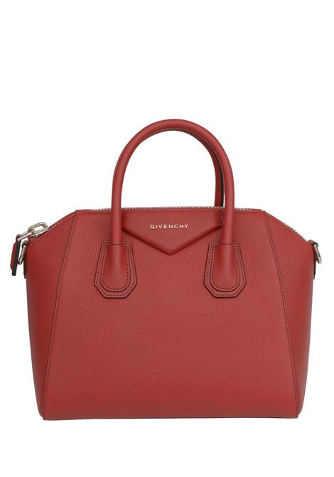 Givenchy Hand bag  Givenchy | 77132927 | BB05117012640