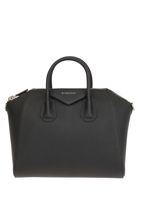 Givenchy Hand bag Givenchy | 77132927 | BB05118012001