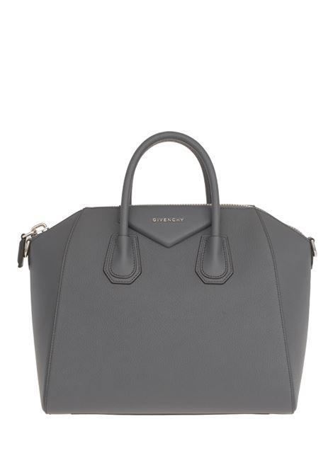 Givenchy Hand bag  Givenchy | 77132927 | BB05118012098