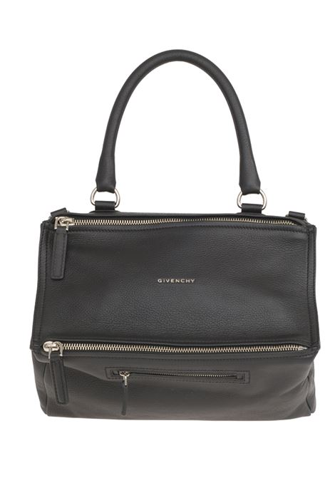 Givenchy tote bag Givenchy | 77132927 | BB05250013001