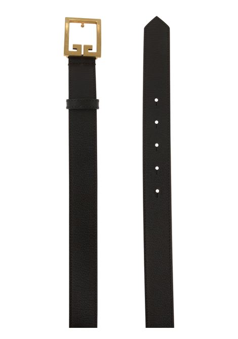 Givenchy Belt  Givenchy | 1218053011 | BB400HB045001
