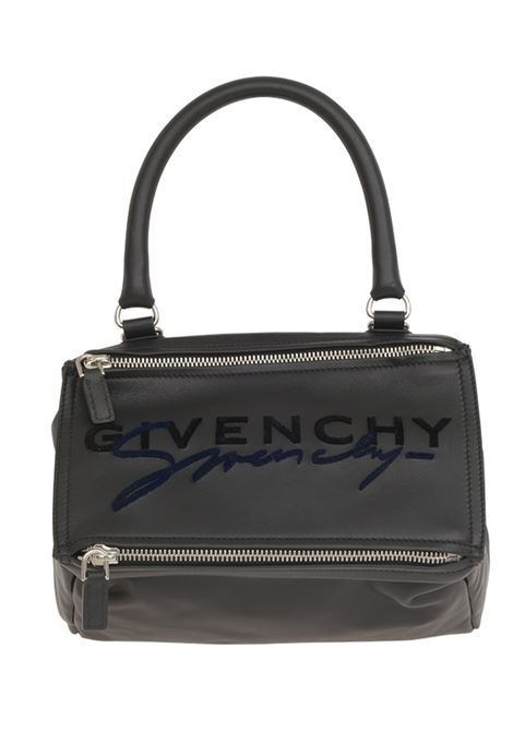 Givenchy Shoulder bag  Givenchy | 77132929 | BB500AB0LZ001