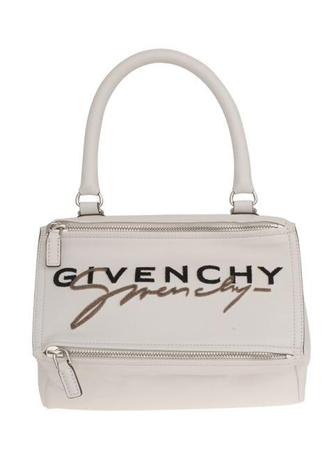 Givenchy Shoulder bag  Givenchy | 77132929 | BB500AB0LZ100