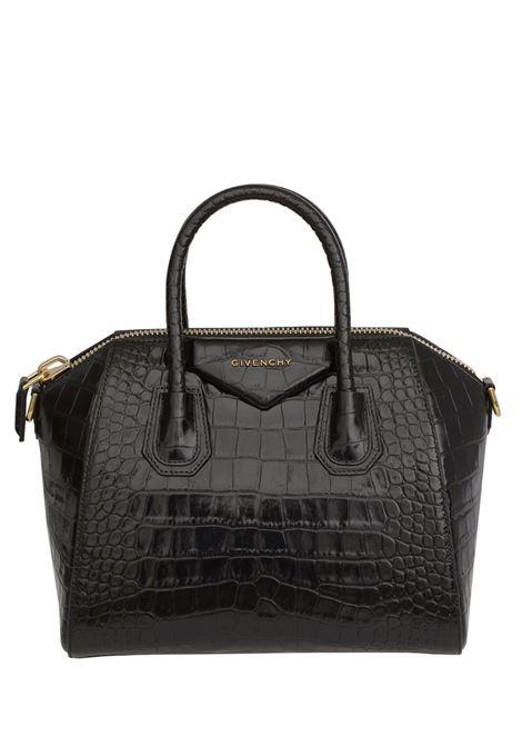 Givenchy Hand bag  Givenchy | 77132927 | BB500CB0LK001