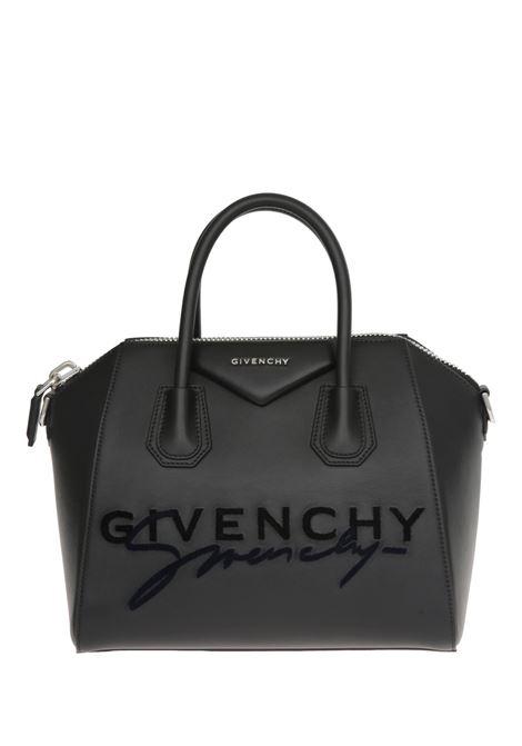 Borsa a mano Givenchy Givenchy | 77132927 | BB500CB0LZ001