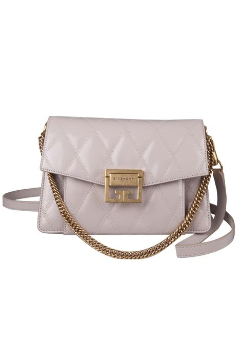 Givenchy shoulder bag Givenchy | 77132929 | BB501CB08Z101