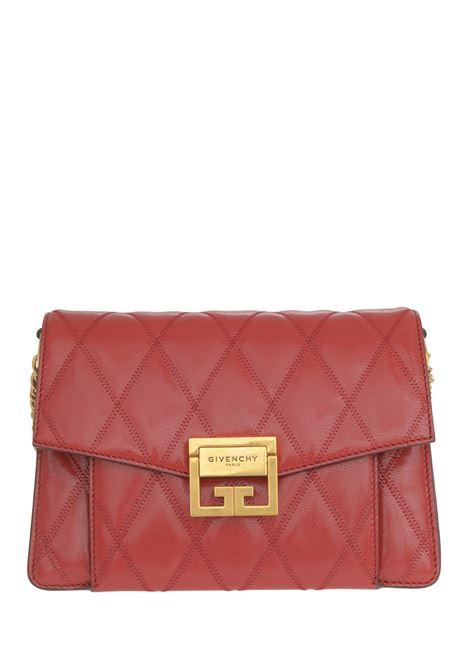 Givenchy Shoulder bag Givenchy | 77132929 | BB501CB08Z640