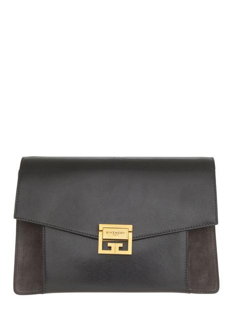 Givenchy Shoulder bag  Givenchy | 77132929 | BB501DB033002
