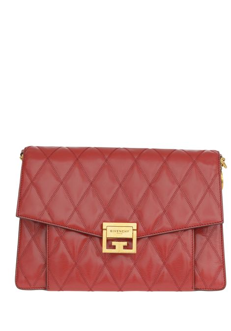 Givenchy Shoulder bag  Givenchy | 77132929 | BB501DB08Z640