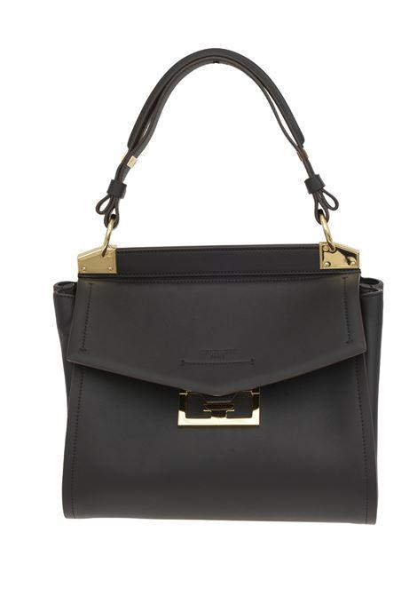 Givenchy Handbag Givenchy | 77132927 | BB50A3B0LG001