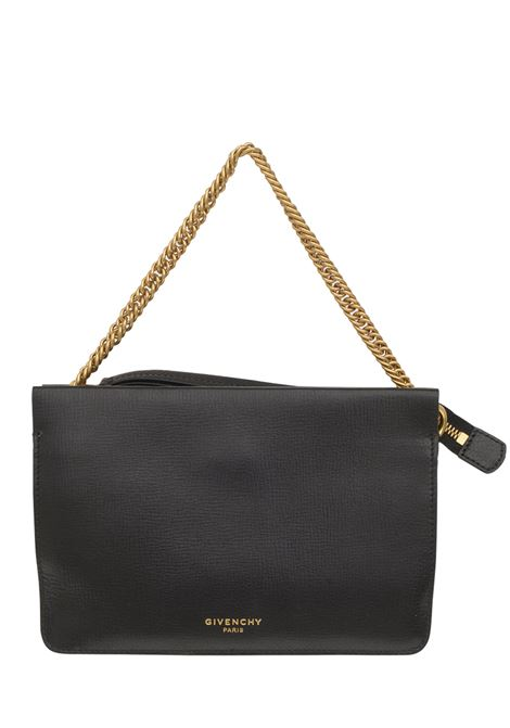 Givenchy Shoulder bag  Givenchy | 77132929 | BB50A7B07L001