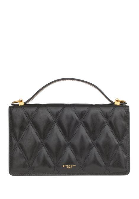 Givenchy Handbag  Givenchy | 77132927 | BB607KB08Z001