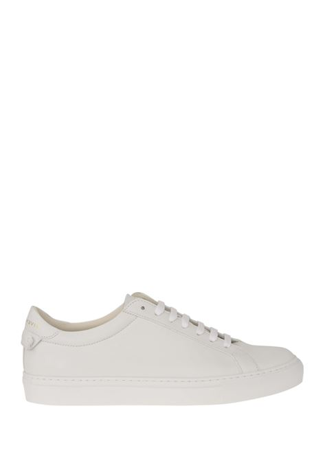 Givenchy Sneakers  Givenchy | 1718629338 | BE0003E0DC100