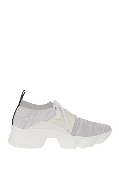 Givenchy Sneakers  Givenchy | 1718629338 | BE000ME0DJ100