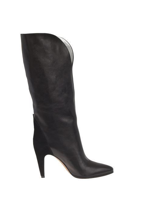 Stivali Givenchy Givenchy   -679272302   BE700GE05L001
