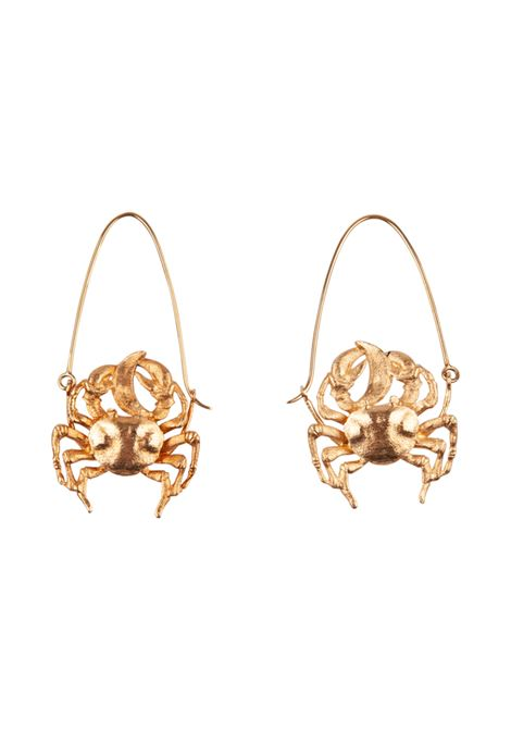 Givenchy earrings Givenchy | 48 | BF101UF003710