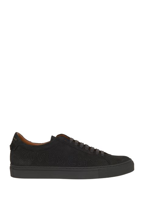 Givenchy Sneakers  Givenchy | 1718629338 | BH0002H0DS001