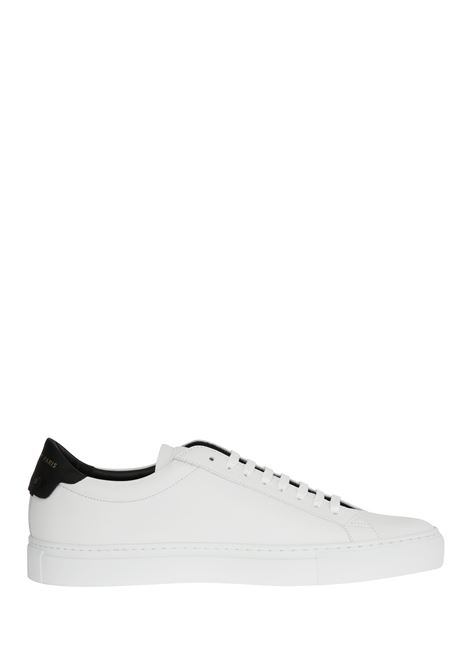 Givenchy Sneakers  Givenchy | 1718629338 | BH0002H0FS116