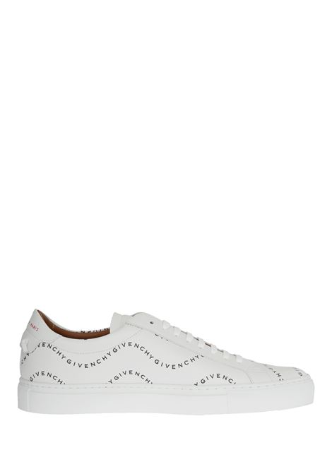 Givenchy Sneakers  Givenchy | 1718629338 | BH0002H0GV116