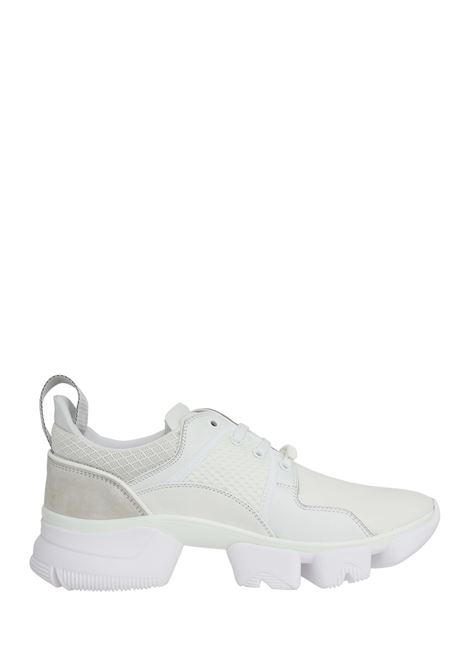 Sneakers Givenchy Givenchy   1718629338   BH001NH09T100