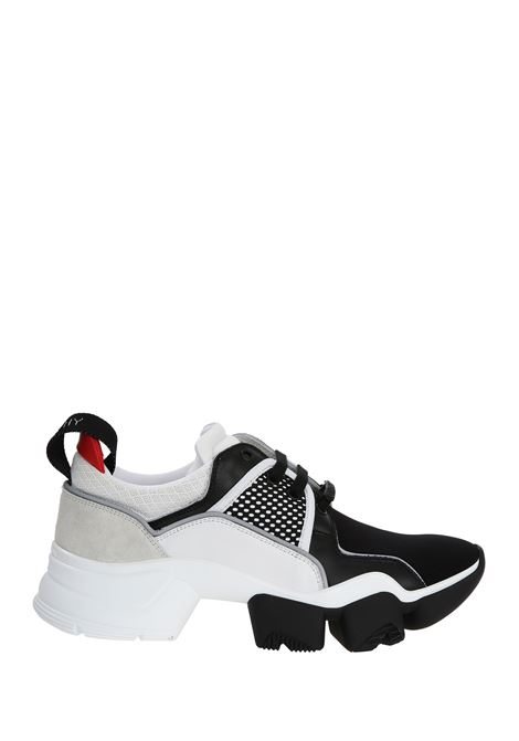 Sneakers Givenchy Givenchy   1718629338   BH001NH0D2004