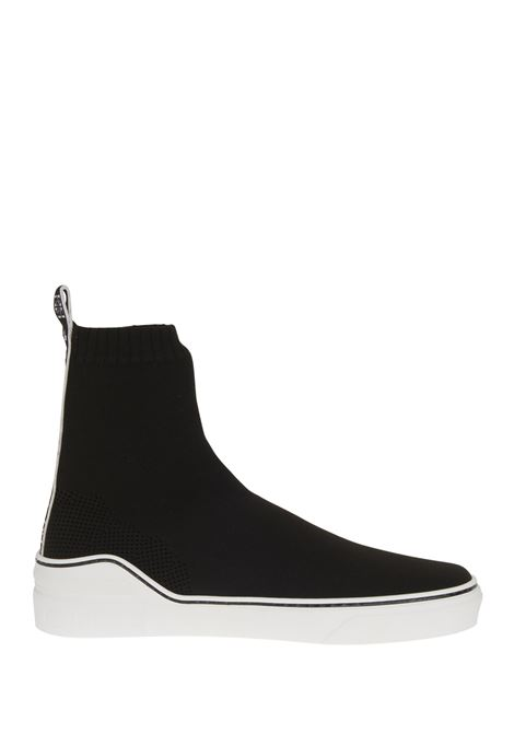 Givenchy sneakers Givenchy | 1718629338 | BH001QH0BL001