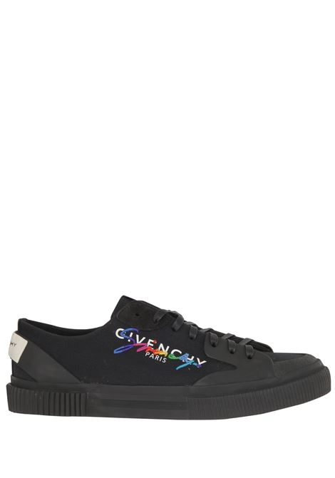 Sneakers Givenchy  Givenchy | 1718629338 | BH001TH0GB960