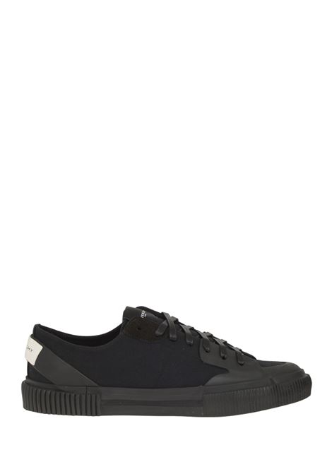 Givenchy Sneakers  Givenchy | 1718629338 | BH001TH0GK001