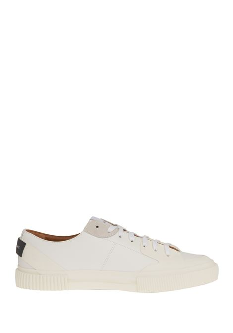 Givenchy Sneakers  Givenchy | 1718629338 | BH001TH0GL100